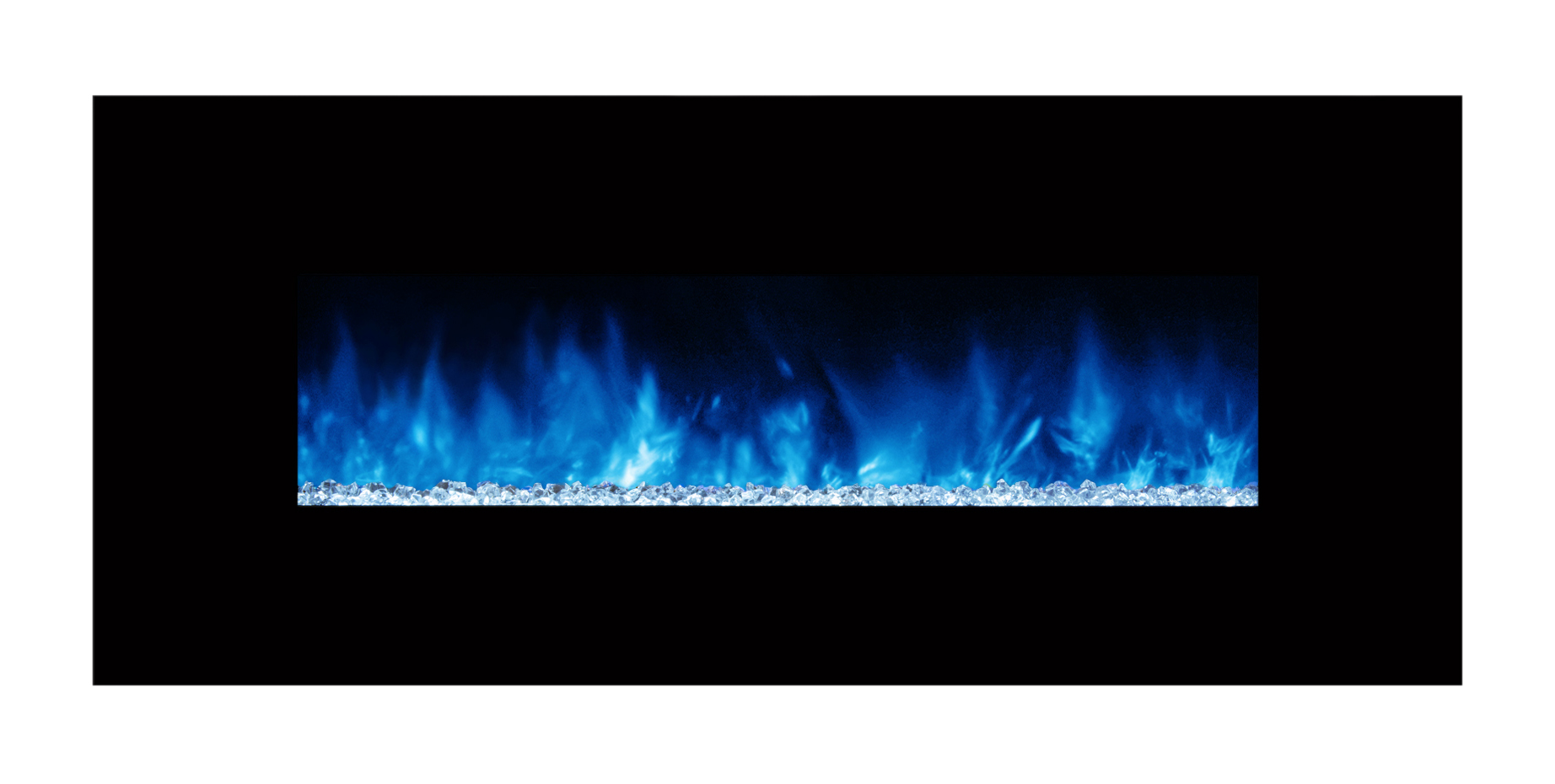 electric fireplace xxl most realistic fire look in the market rh modernflames eu blue flame fireplace instructions blue flame fireplace valve